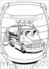 hotwheels coloring pages coloring page wheels coloring pages 22