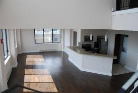 Average Rent In Nj Indigo 141 Rentals East Orange Nj Trulia