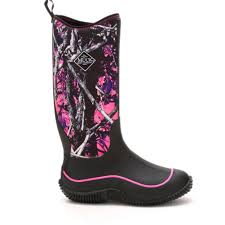 womens camo rubber boots canada boots haw msmg black muddy camo