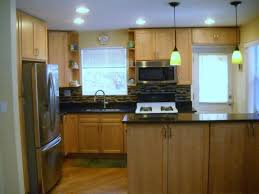 kitchen extraordinary very small kitchen design what is island