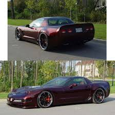 c5 corvette wide me some lowered c5 s with tires plz page 2 corvette