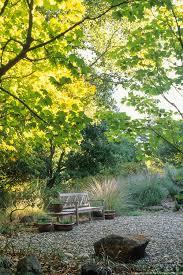 landscaping for southern california gardens u2013 california native