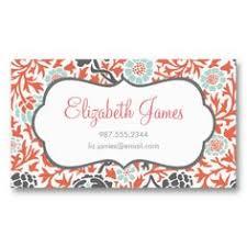 30 creative free business card templates diy pinterest free