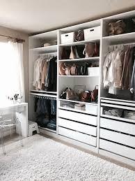 closet images best 25 walking closet ideas on pinterest walk in wardrobe walk in
