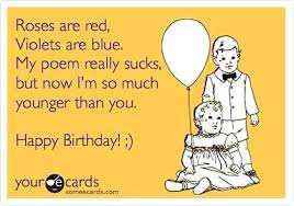 email cards email birthday cards free email greeting cards free e greeting card