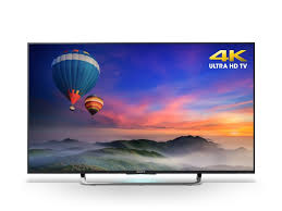 best black friday tv deals 40 best black friday tv deals 4k tv sets as low as 597 blogtechtips