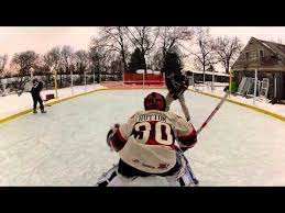 Backyard Hockey Download Backyard Hockey On Wikinow News Videos U0026 Facts