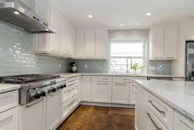 kitchen countertops backsplash granite countertops backsplash kitchen backsplash with