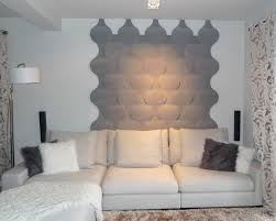 Kleines Wohnzimmer Lampe Kreative Wohnideen Für Moderne Wandgestaltung Und Farbgestaltung