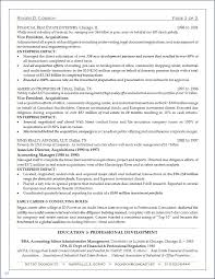 Real Estate Administrative Assistant Resume Sample by C Level Resume Resume For Your Job Application
