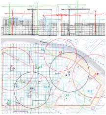 buildings free full text characteristics of equipment planning