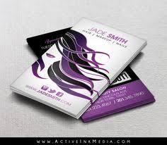 Business Cards Hair Stylist Hair Barber Haircut Stylist Business Card Bussiness Card