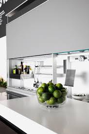 Kitchen Design Consultant Kitchen Fresh Kitchen Design Toronto Design Ideas Amazing Simple