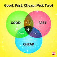 least expensive place to live in usa top 8 cheap web hosting providers 2017 u0027s discounts included