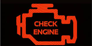 no check engine light why is my check engine light on 5 reasons why engine light is on