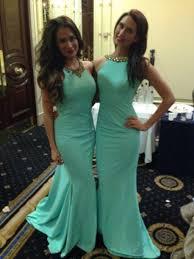 formal dresses for wedding dress prom dress wedding guest dress formal dress mermaid prom