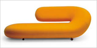 Chaise Lounge Sofa Artifort Chaise Lounge Sofa Surrounding Com