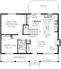 300 Sq Ft House Floor Plan Your Search Results At Coolhouseplans Com