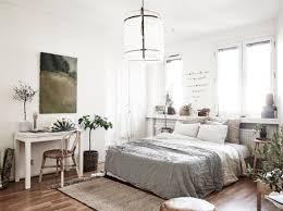 bedroom ideas tumblr modest lovely bedroom tumblr best 25 tumblr bedroom ideas on