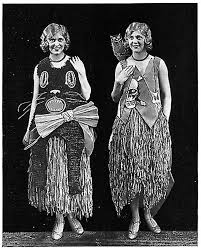 234 best vintage halloween costumes images on pinterest african