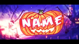 gengar 1920x1080 halloween background halloween youtube banners u2013 festival collections