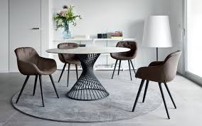 calligaris home furnishing italian design furniture follow us on social networks