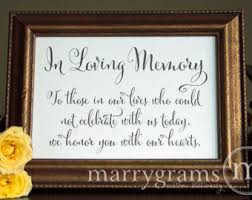 in loving memory quotes homean quotes