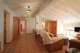 Wohnzimmer Galerie Die Finca Innen Og