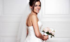 rental wedding dresses wedding dress rental sarasota wedding dresses groupon