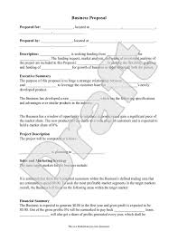 project proposal template project proposal project proposal