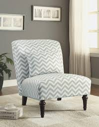 Grey And White Accent Chair Inspirational Gray And White Accent Chairs Http Caroline Allen