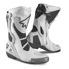 racing boots stylmartin the stealth racing boots bellissimoto