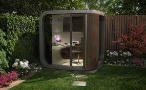 cheap backyard office backyard and yard design for village
