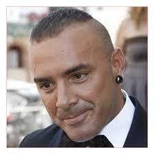 haircuts for men black plus men undercut haircut u2013 all in men