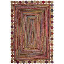 Safavieh Rugs Review Bowen Woven Beige Area Rug Beige Furniture Ideas And House
