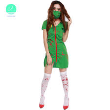 compare prices on blood cosplay online shopping buy low price