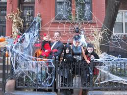 spirit halloween 2015 locations halloween ruhles from stephanie ruhle huffpost