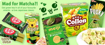 where to buy japanese candy online tofu kawaii shop uk japanese gifts snacks accessories