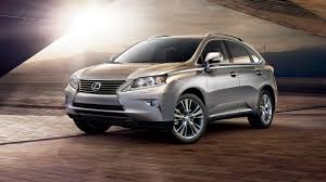 lexus rx 350 lexus of watertown is a watertown lexus dealer and a new car and