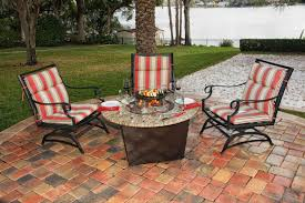 introducing firepit tables a fiery astonishing ideas firepit table beautiful introducing firepit