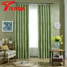 Mint Green Sheer Curtains Green Kitchen Curtains U2013 Teawing Co