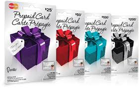 prepaid gift cards walmart gift cards gift certificates walmart financial canada