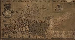 Old Map New York City by File Maerschalck Map Of New York City Jpg Wikimedia Commons