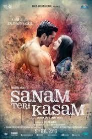 film india terbaru di rcti movie cinema31