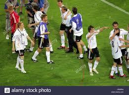 germany celebrate germany v poland world cup dortmund germany 14