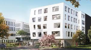 immobilier bureaux lamotte immobilier entreprise locaux bureaux professionnels