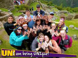 Iowa traveling abroad images University of northern iowa arica culture and intensive spanish jpg
