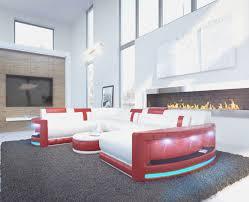 hã ngelen wohnzimmer wohnzimmer hã ngeleuchte 100 images die besten 25 design len