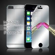 iphone 5 black friday deals 33 best iphone 5s screen protectors images on pinterest apple