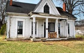 building a farmhouse save this old house historic kentucky farmhouse this old house